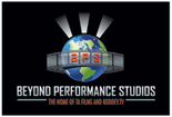 Beyond Performance Studios